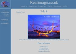Realimage.co.uk